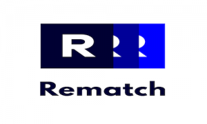 rematch-main-logo